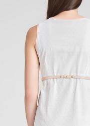 Dress Camilla - Thumbnail