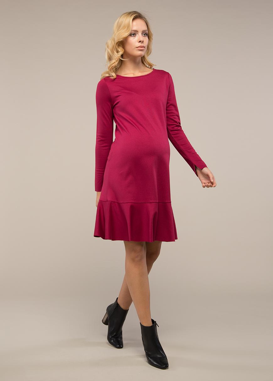 Dress Gran