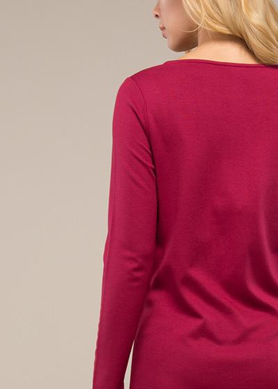 Dress Gran - Thumbnail