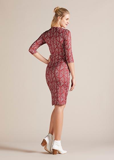 Dress Lady - Thumbnail