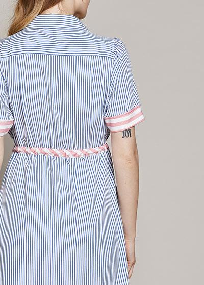 Dress Lora - Thumbnail