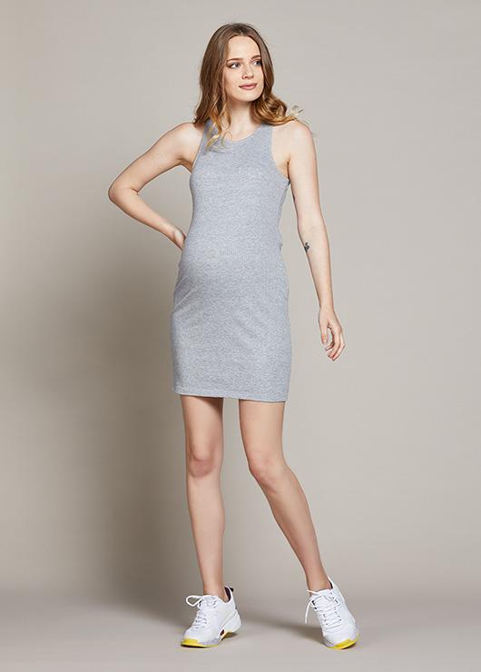 - Dress Marcela