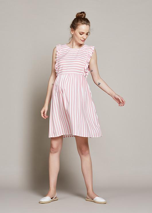 - Dress Talya