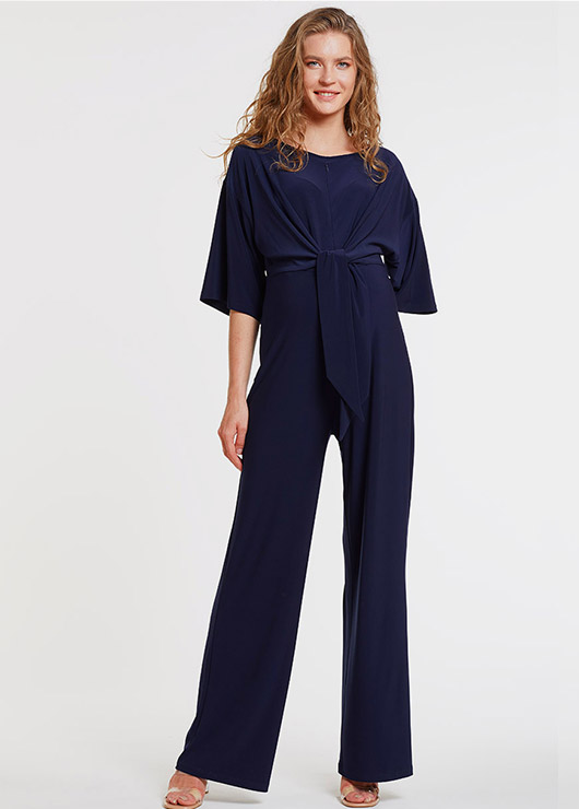 - Maternity Jumpsuit Mexico