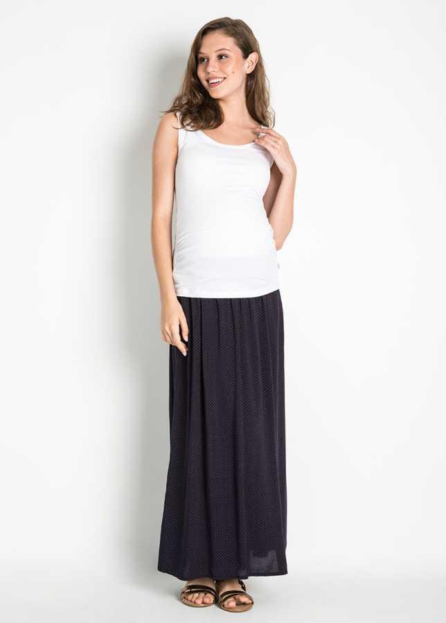 Long Skirt Bliss