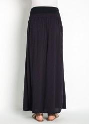 Long Skirt Bliss - Thumbnail