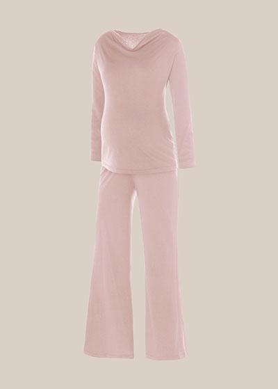 Pyjamas Set Benita - Thumbnail