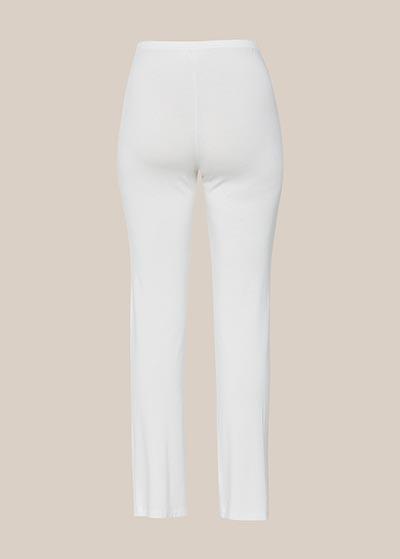 Pyjamas Set Celina - Thumbnail