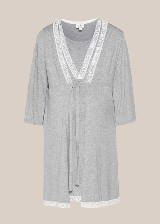 - Pyjamas Set Frida