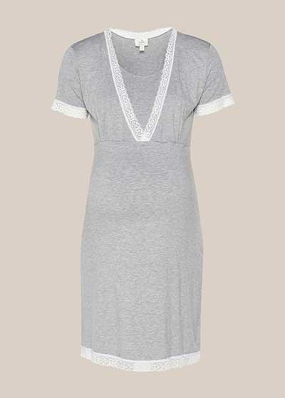 Pyjamas Set Frida - Thumbnail