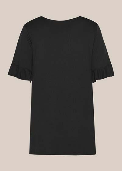 Pyjamas Set Mirelli +Nursing - Thumbnail