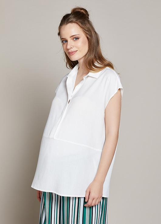 - Shirt Enrica