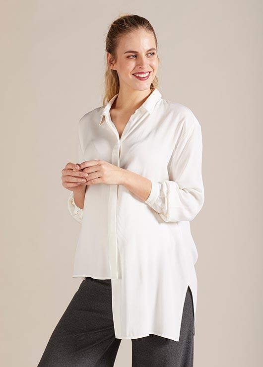 - Shirt Megan
