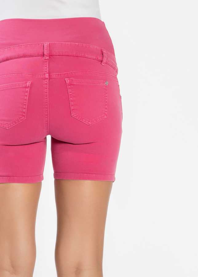 Short Luisa