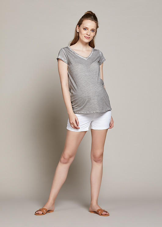 - Shorts Dimisa