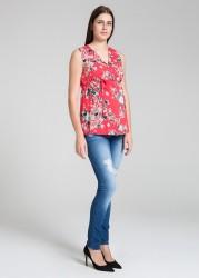 Skinny Jean Lissa - Thumbnail