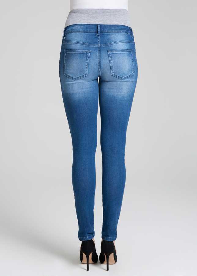 Skinny Jean Lissa