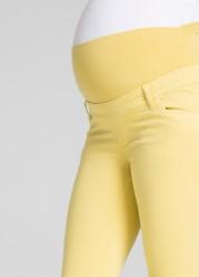 Skinny Trousers Enjoy - Thumbnail