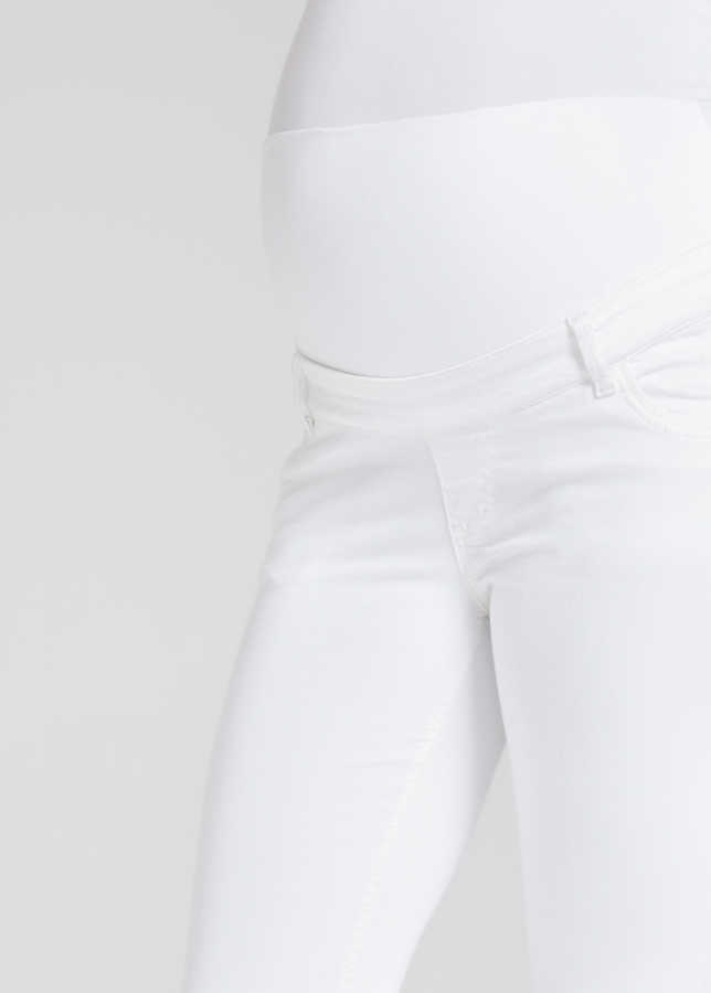Skinny Trousers Enjoy
