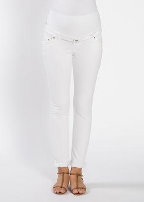 - Skinny Trousers Harmi