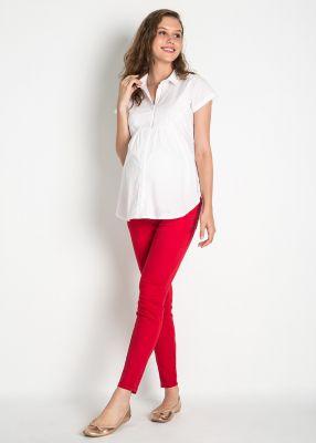 - Skinny Trousers Soul