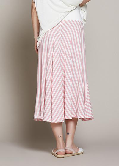 Skirt Breeze - Thumbnail