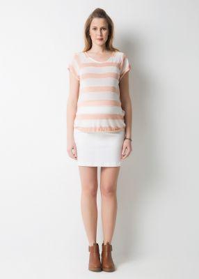 - Skirt Classy