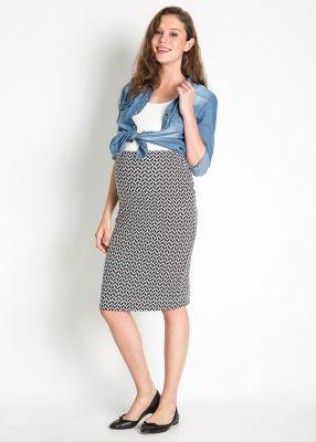 - Skirt Dillan