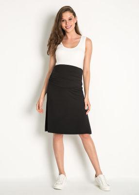 - Skirt Gaya
