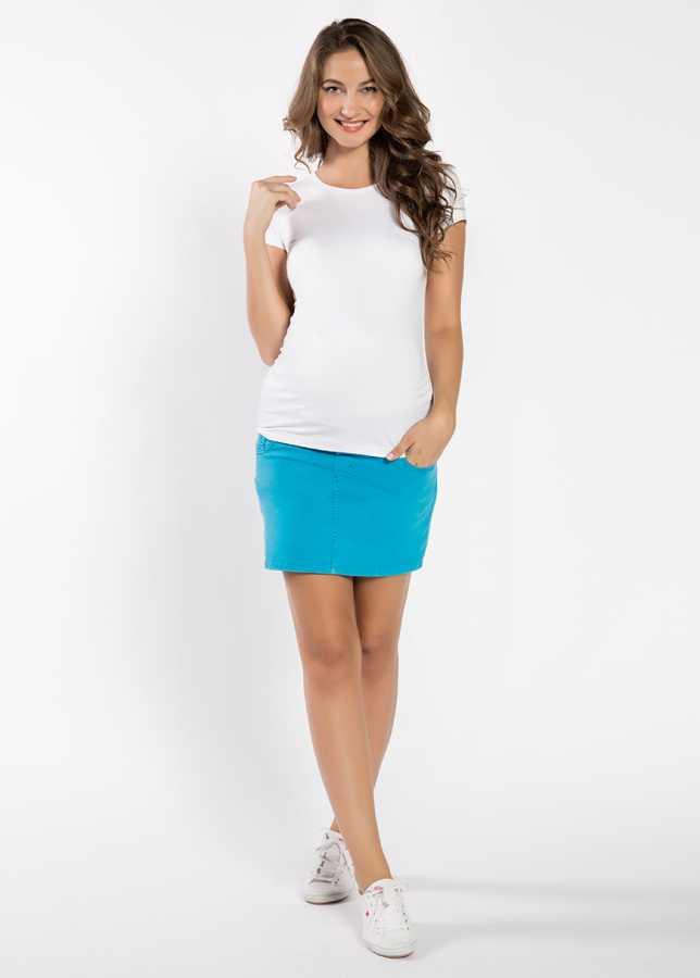 Skirt Luisa