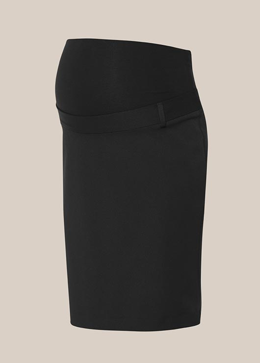 - Skirt Palmira