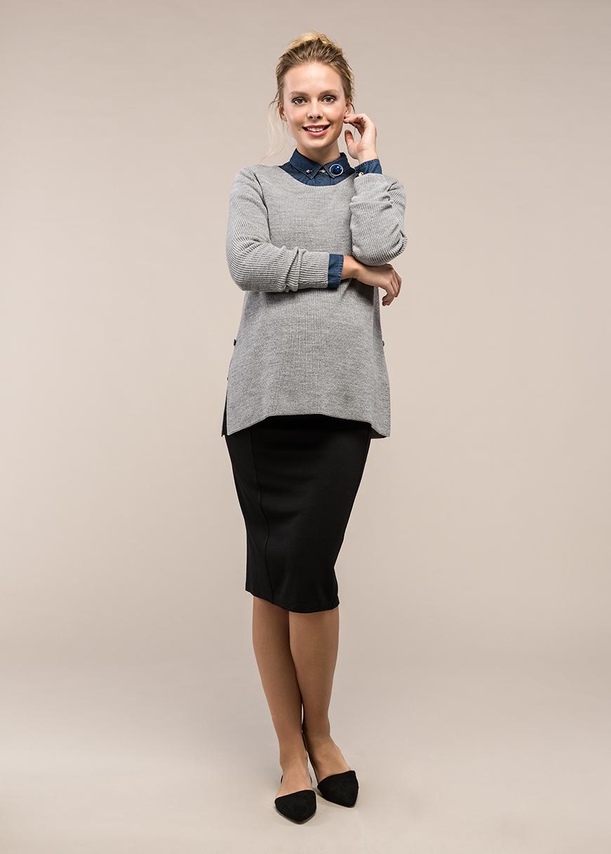 - Skirt Siena