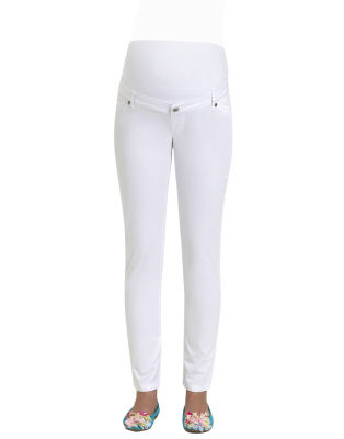 - Slim Fit Trousers Tilly