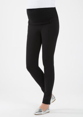 - Slimfit Casual Trousers Lina