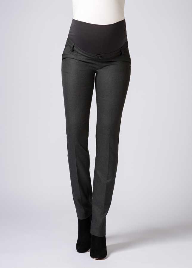 - Slimfit Trousers Costel