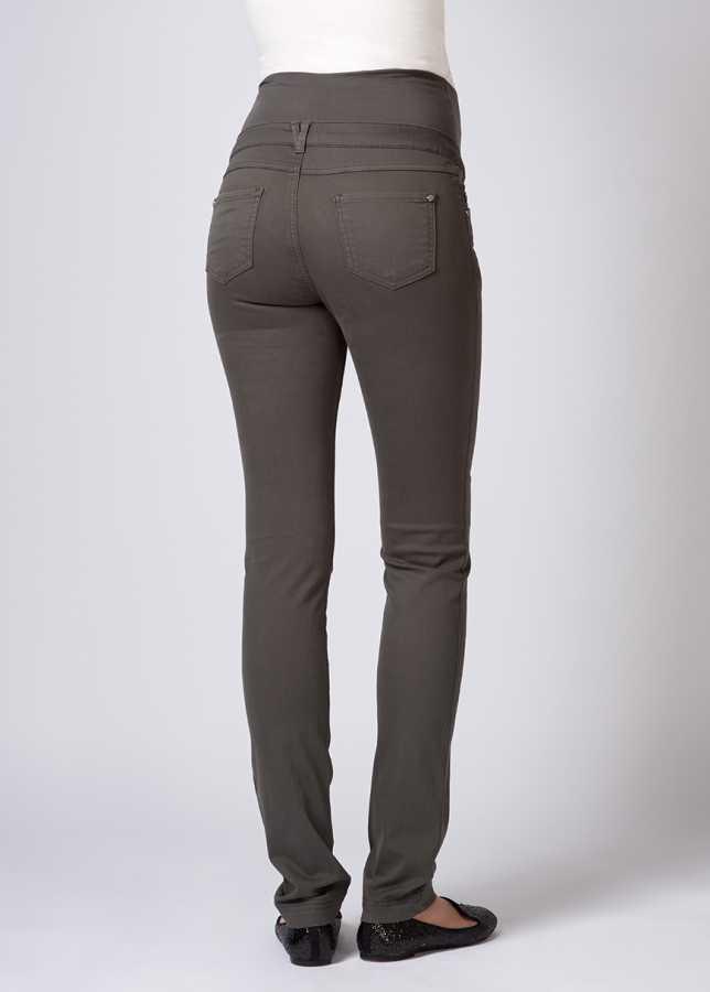 Slimfit Trousers Dayton