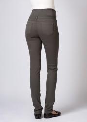 Slimfit Trousers Dayton - Thumbnail