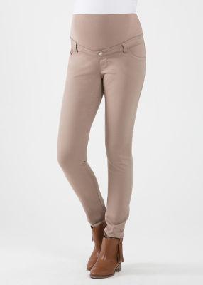 - Slimfit Trousers Delfi