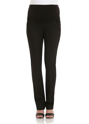 - Slimfit Trousers Sidone