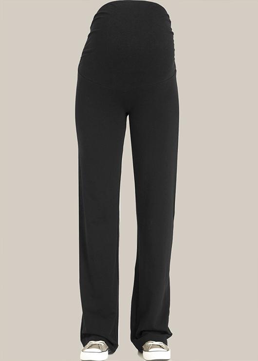 - Sport Trousers Irma