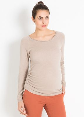 - Sweater Dita