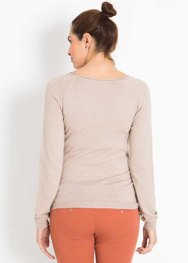 Sweater Dita