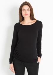 Sweater Dita - Thumbnail