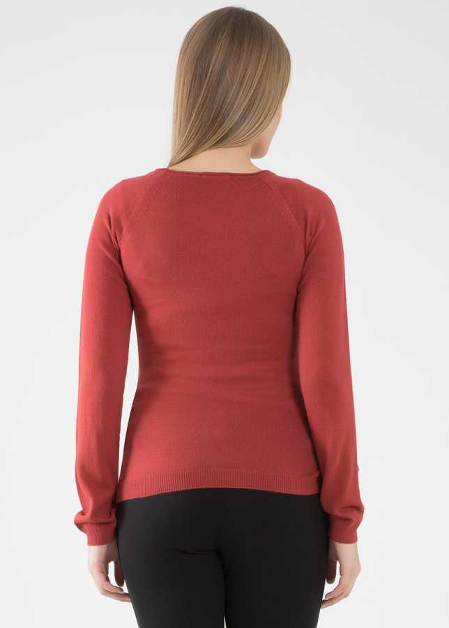 Sweater Duffy
