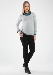 Sweater Duffy - Thumbnail