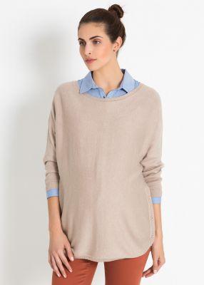 - Sweater Emma