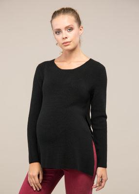 - Sweater Nisa