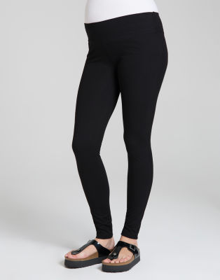 - Maternity Tights Banki Long