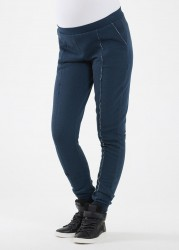 Trendy Trousers Jagger June - Thumbnail