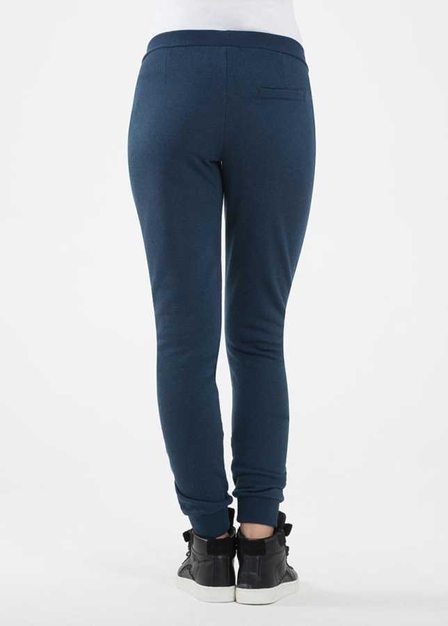 Trendy Trousers Jagger June